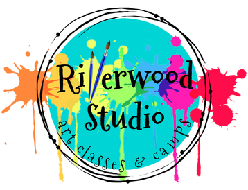 Riverwood Studio