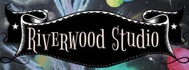 riverwood studio arts